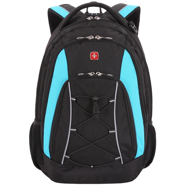 Рюкзак для ноутбука Wenger — 11862315-2
