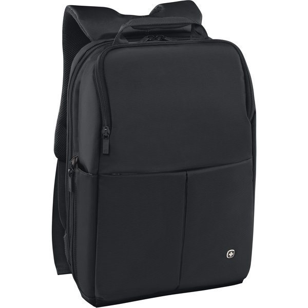 Рюкзак для ноутбука Wenger — 601068
