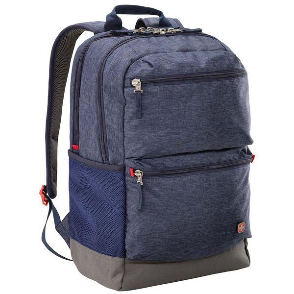 Рюкзак для ноутбука Wenger — 605013