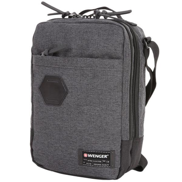 Рюкзак для ноутбука Wenger — 2606424532