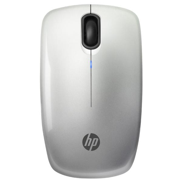 Мышь беспроводная HP — Z3200 (N4G84AA)