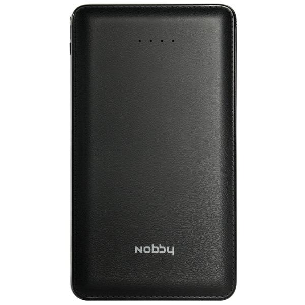 Внешний аккумулятор Nobby