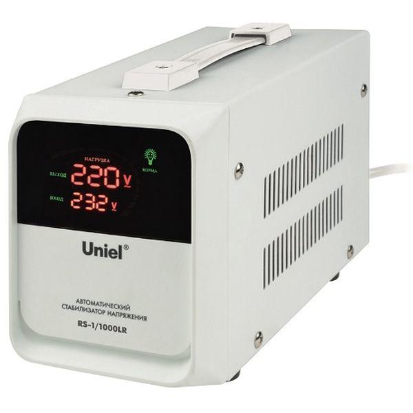 Uniel RS-1/1000LR