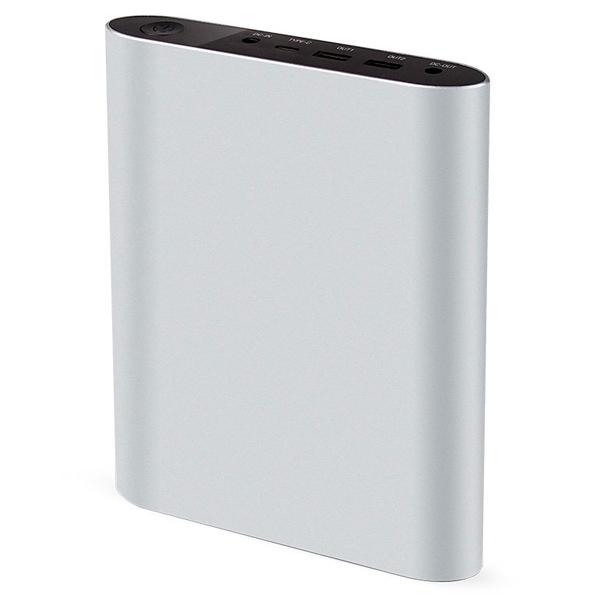 Аккумулятор для ноутбука Rombica NEO PRO-440C 44 000 mAh