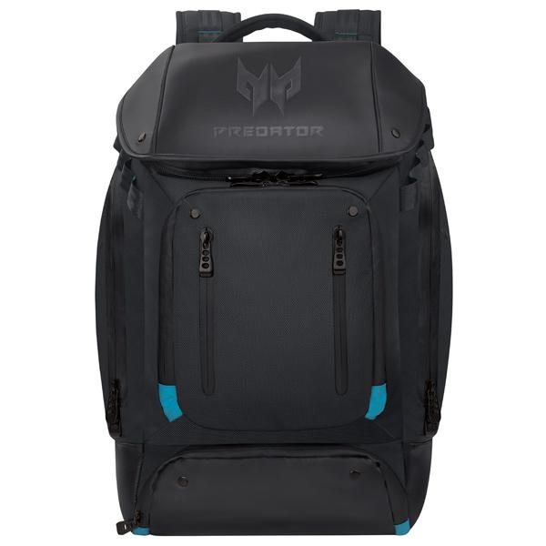 Рюкзак для ноутбука Acer — Predator Gaming Backpack PBG591 (NP.BAG1A.288)