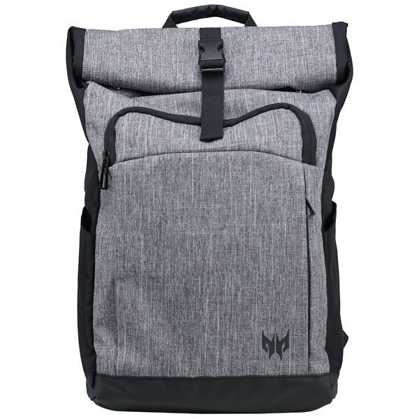 Рюкзак для ноутбука Acer