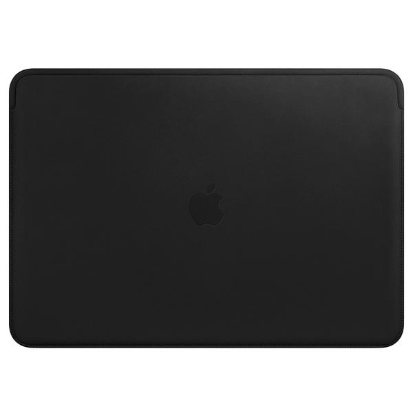 Кейс для MacBook Apple