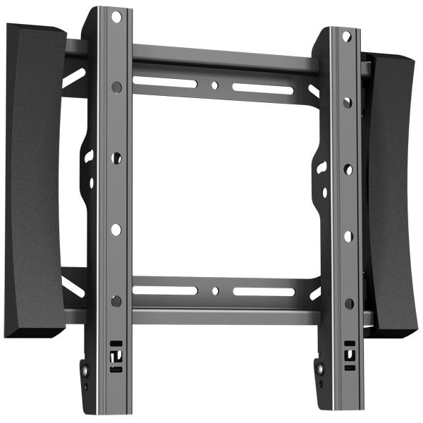 Кронштейн для ТВ фиксированный Skadi S-4230 B