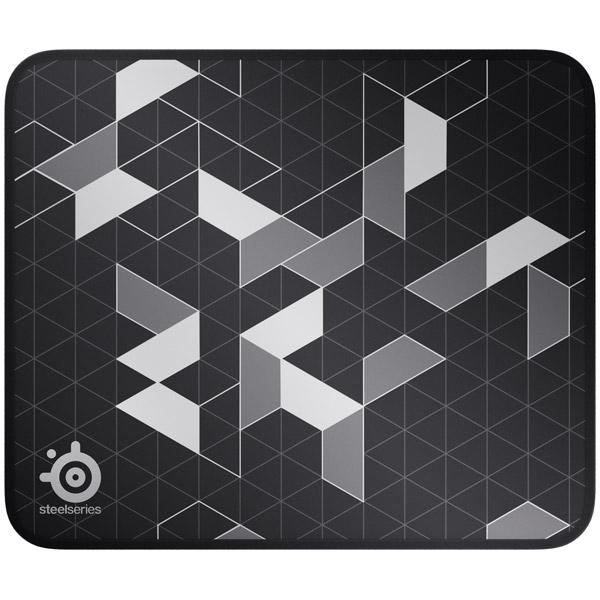 Игровой коврик Steelseries
