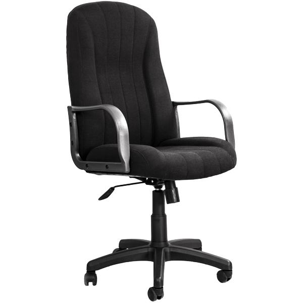 Кресло компьютерное Recardo