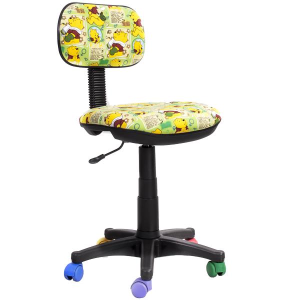 Кресло компьютерное Recardo Junior GTSN DA01