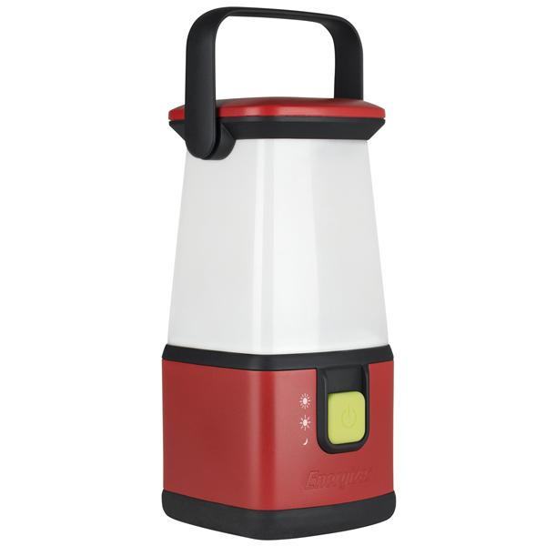 Фонарь бытовой Energizer Camping Lantern (E301315801)