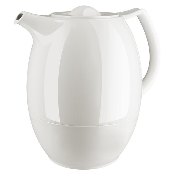 Чайник заварочный Emsa 503692 ELLIPSE 1 л