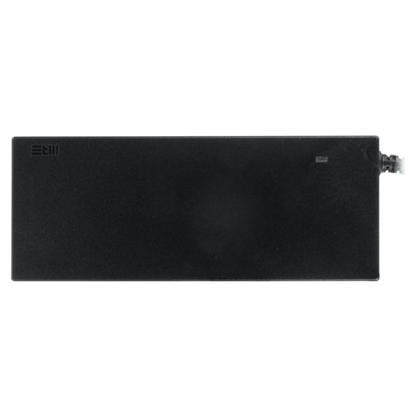 Сетевой адаптер для ноутбуков STM GL150