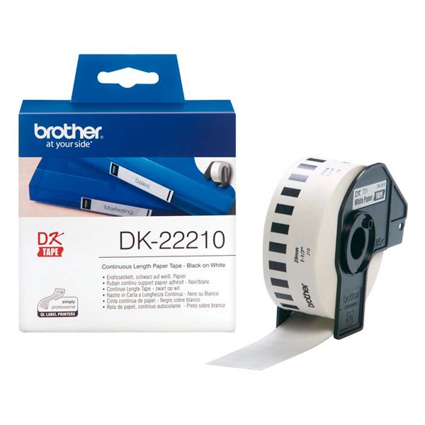 Хозяйственный товар Brother DK-22210