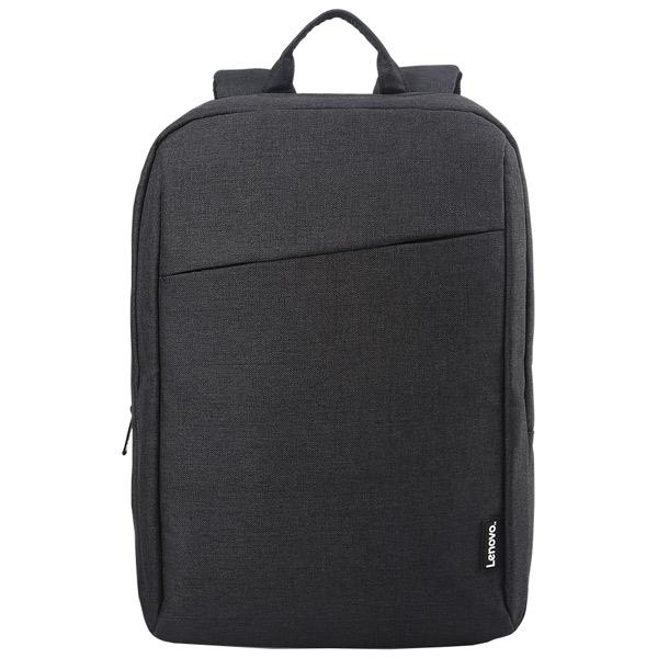 Рюкзак для ноутбука Lenovo — GX40Q17225