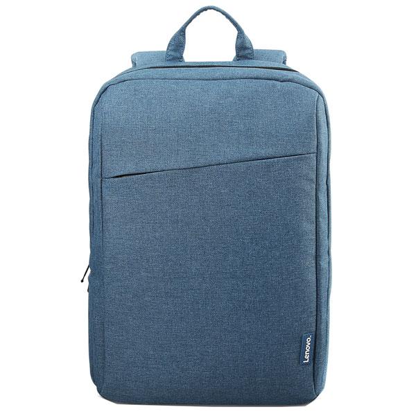 Рюкзак для ноутбука Lenovo — GX40Q17226