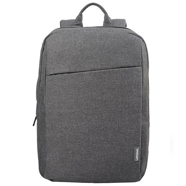 Рюкзак для ноутбука Lenovo — GX40Q17227
