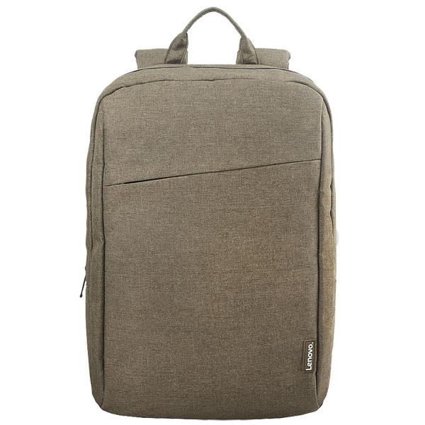 Рюкзак для ноутбука Lenovo — GX40Q17228