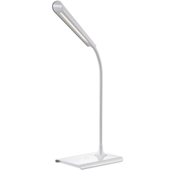 Светильник LED Старт