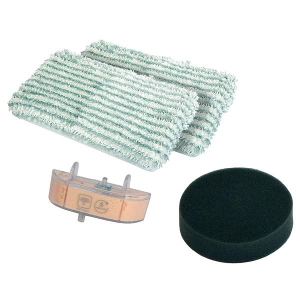 Набор аксессуаров для пылесоса Tefal ZR005801 (для пылесосов Tefal серии VP75)