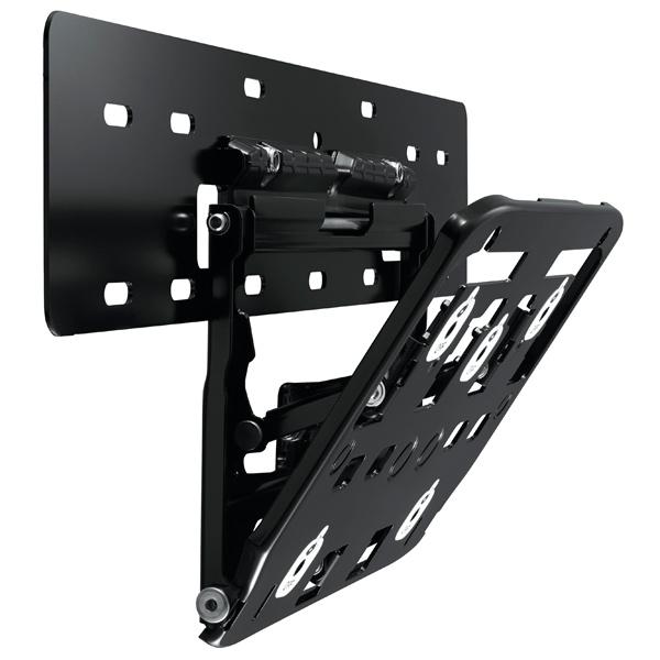 Фирменный кронштейн для ТВ Samsung WMN-M23EB