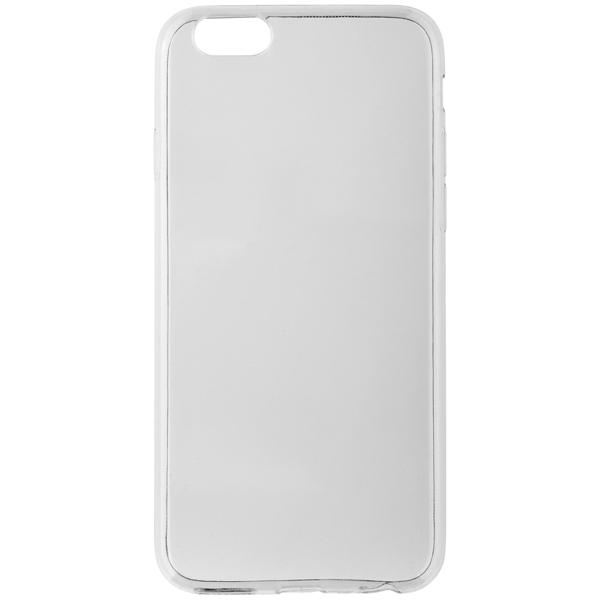 Чехол для iPhone InterStep