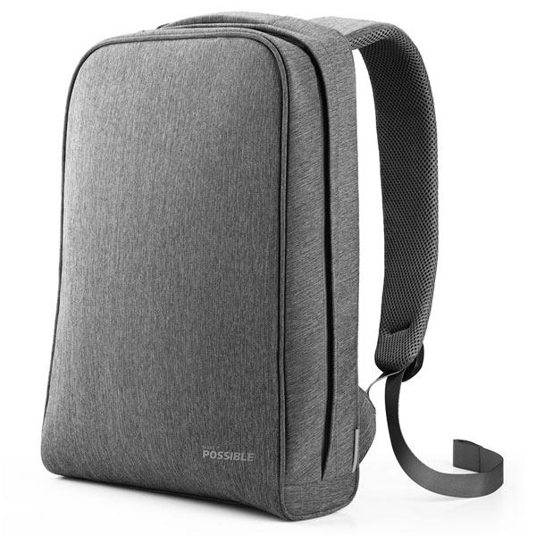 Рюкзак для ноутбука Huawei