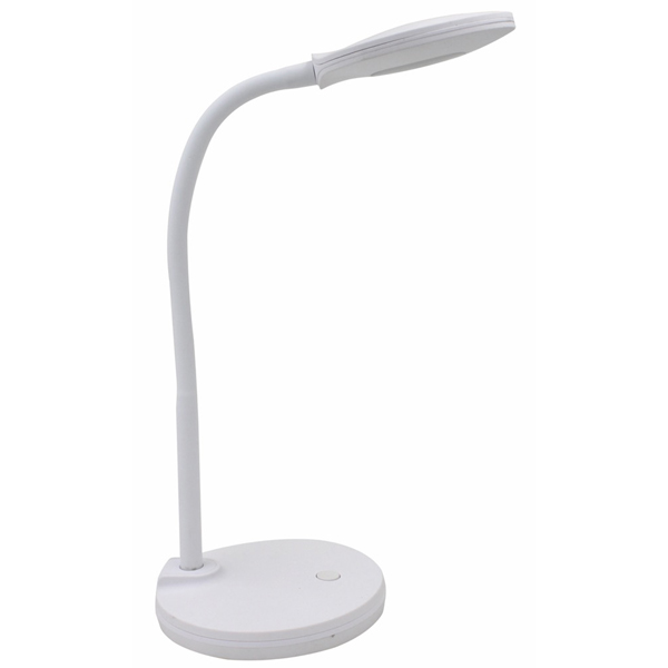 Светильник LED Artstyle TL-3351W White