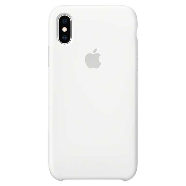 Чехол для iPhone Apple