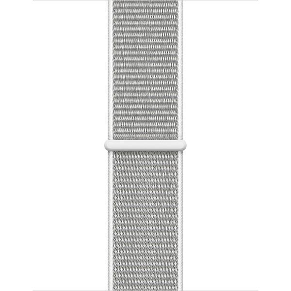Ремешок Apple 40mm Seashell Sport Loop