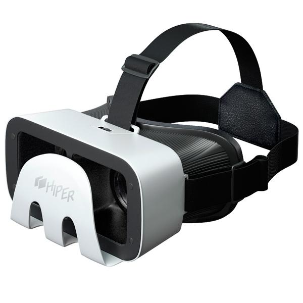 Очки виртуальной реальности HIPER — VRR