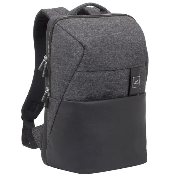 Рюкзак для ноутбука RIVACASE — 8861 Black