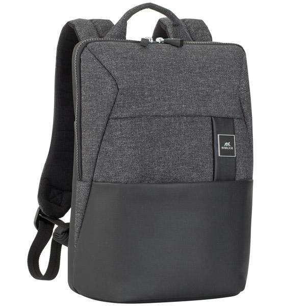 Рюкзак для ноутбука RIVACASE — 8825 Black
