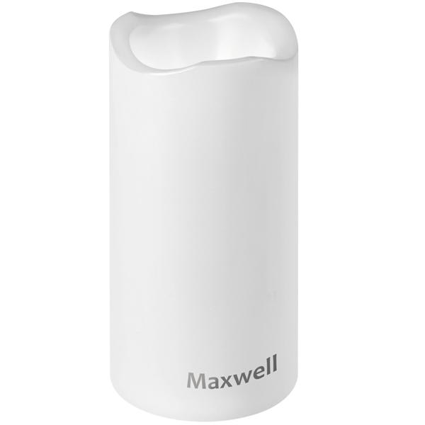 Электронная свеча LED Maxwell