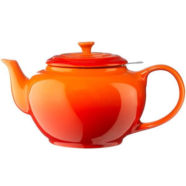 Чайник заварочный Le Creuset 91010038091415 1,3 л (заварочный)
