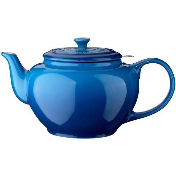 Чайник заварочный Le Creuset 91010038310415 1,3 л (заварочный)