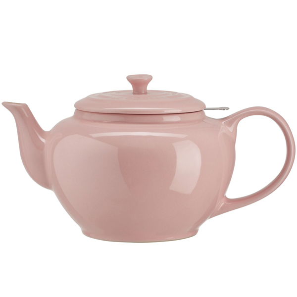 Чайник заварочный Le Creuset 91010038401415 1,3 л (заварочный)