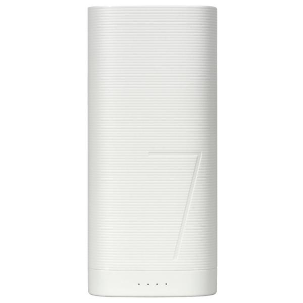 Внешний аккумулятор Huawei