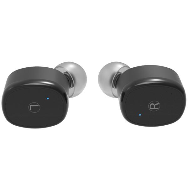 Наушники Bluetooth Ritmix — RH-810BTH PB TWS