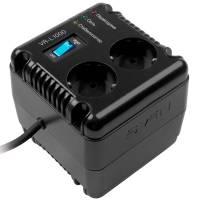Стабилизатор напряжения 220в м видео профессиональный сварочный аппарат для производства