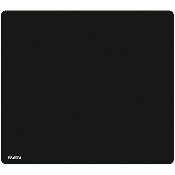 Игровой коврик Sven MP-GS2L (SV-016975)