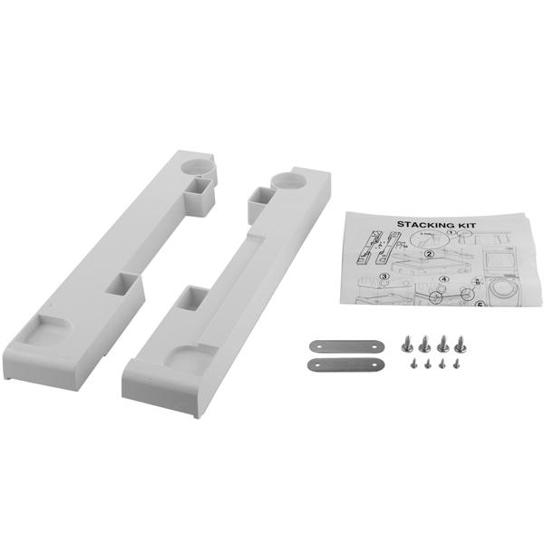 Соединит. элемент для узких сушильных машин Candy WSK1102-35601985 (STAKING KIT)