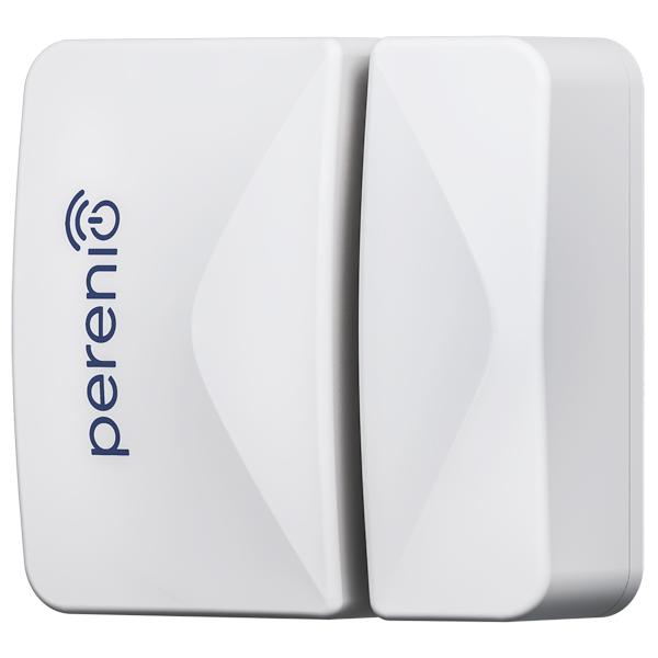 Smart home Perenio — Датчик открытия дверей/окон (PECWS01)