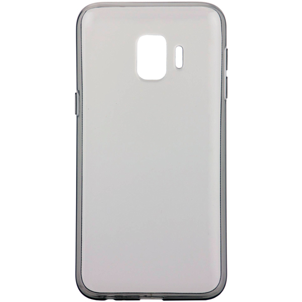 Купить <b>Чехол Vipe Color для</b> Samsung Galaxy J2 Core, Transp ...