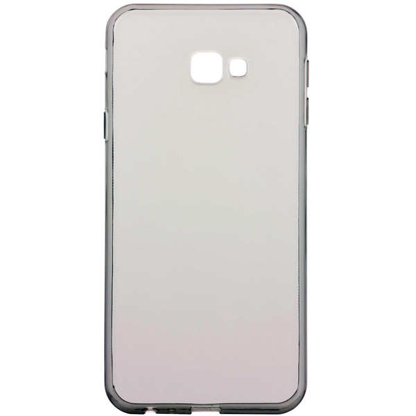 Купить <b>Чехол Vipe Color для</b> Samsung Galaxy J4+, Transparent ...