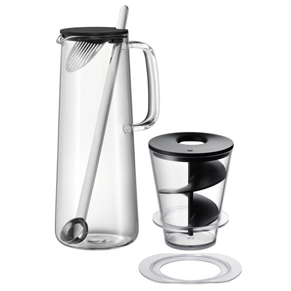 Набор для приготовления чая WMF ICE TEA 0636399990