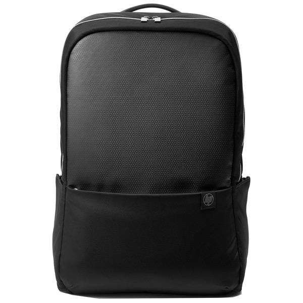 Рюкзак для ноутбука HP Pavilion Accent Backpack 15 Black/Silver