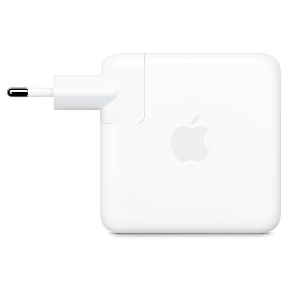 Сетевой адаптер для MacBook Apple 61W USB-C Power Adapter (MRW22ZM/A)