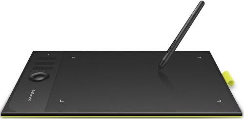 Планшет XP-Pen